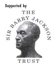Sir Barry Jackson County Fund